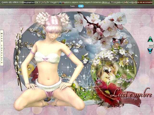 Anteprima fatajasmine.forumfree.it
