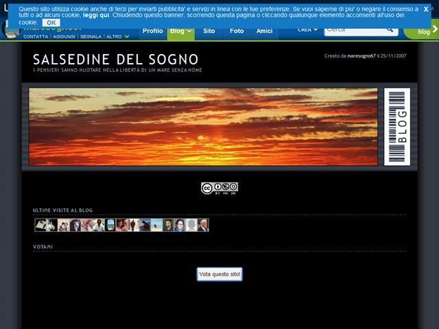 Anteprima blog.libero.it/maresogno67