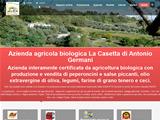Anteprima www.lacasettabio.it