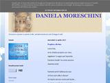 Anteprima danielamoreschini.blogspot.it