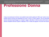 Anteprima professione-donna.blogspot.it