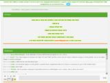 Anteprima androidmania.forumfree.it