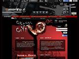 www gioco it 4