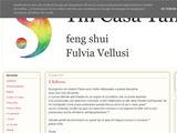 Anteprima fengshuiitaliantranslation.blogspot.com