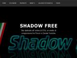 Sito shadowfreeweb.wordpress.com