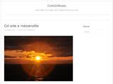 motore di ricerca google italia 9
