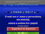 Anteprima top100diantonino.blogspot.it