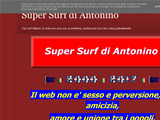 Anteprima supersurfdiantonino.blogspot.it