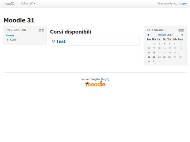 Anteprima forum.androidlab.it