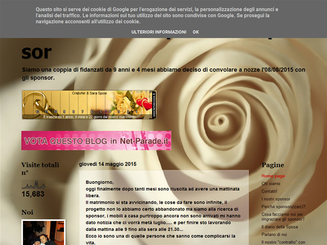 Anteprima secsposiconlosponsor.blogspot.it