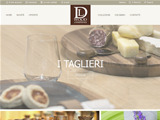 Anteprima www.dlcreations.it