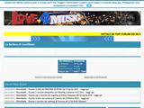 Anteprima love4music.forumcommunity.net