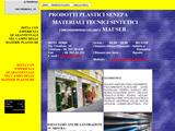 Anteprima www.rioneprati.com/prodotti_plastici_senepa.htm