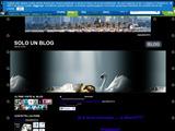 beppe grillo blog 6