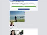 iscriviti facebook 1