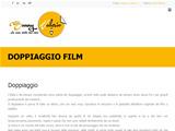 film ita download 10