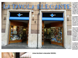 Anteprima listadinozzeroma.altervista.org/la_tavola_elegante_confetti_e_bomboniere.htm