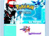 www pokemon it/tc 8