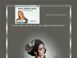 Anteprima www.uterene.lu/utebigsmile