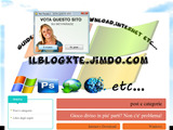 beppe grillo blog 5