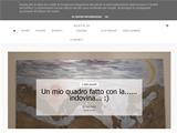 Anteprima rosariamagnisi.blogspot.it