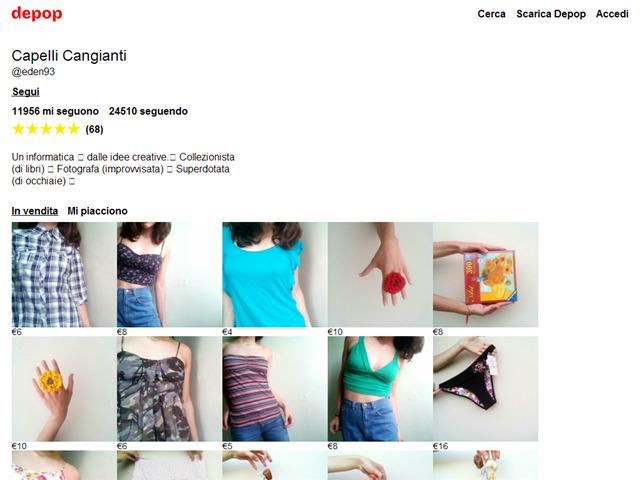 Anteprima www.depop.com/it/eden93