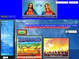 Anteprima sites.google.com/site/cuorigesumaria