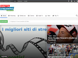 pioggia a catinelle streaming 8