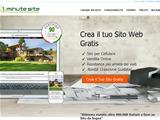 www lauralaura escort site com 5