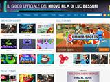 giochi italiani ds 10
