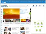 www libero it mail 8