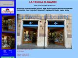 Anteprima www.rioneprati.com/la_tavola_elegante.htm