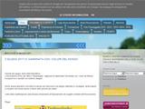 Anteprima amiciperlafrica-trebaseleghe.blogspot.it