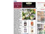Anteprima rioneprati.com/candele_yankee_candle_roma_prati.htm