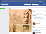 Anteprima www.facebook.com/pages/NATIVI-AMERICANI-indiani-dAmerica/104405766266802