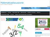 Anteprima matematicadiscussione.altervista.org/blog