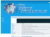 Anteprima lsstreams.freeforums.org
