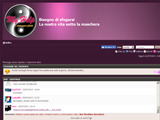 Anteprima myhelpforum.net
