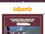 Anteprima sport-e-sport.forumfree.net
