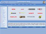 Anteprima www.chiarelli.it