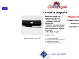 Anteprima shoppingrioneprati.altervista.org/idee_regalo_tavola_elegante_festa_del_papa.htm