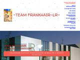 Anteprima www.frankhair.it