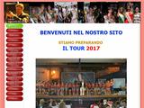 Anteprima www.gdlmodaspettacoli.it