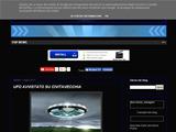 Anteprima gabry58.blogspot.com