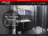 Anteprima www.hoteldelta.it