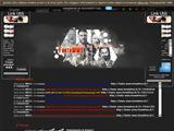 Anteprima fanta-wwe.forumfree.it