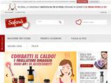 Anteprima www.safara-cucito.it