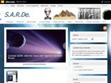 Anteprima www.sarde.altervista.org