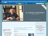 www libero it 6
