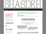 Anteprima shasdeh.jimdo.com